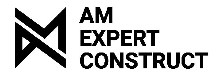 Expert Construct Logo